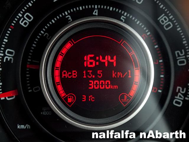 3000km.jpg