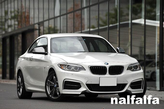 BMW-m240i.jpg