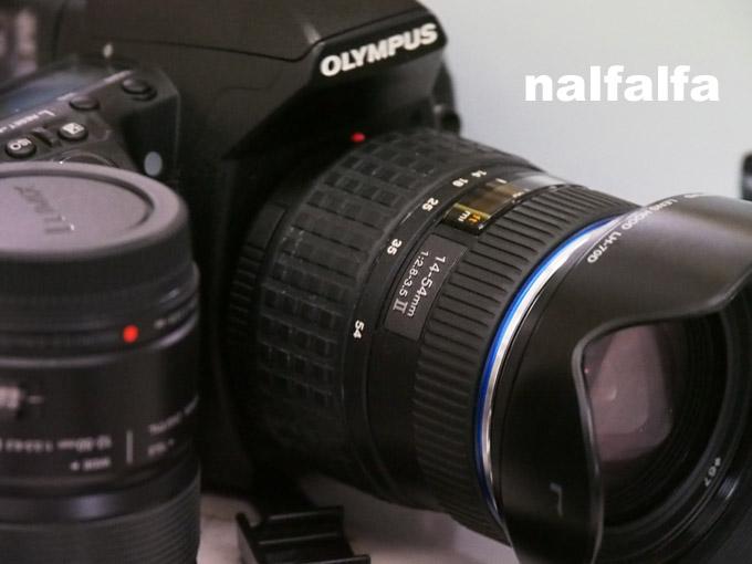EM514150-01-64-400.jpg